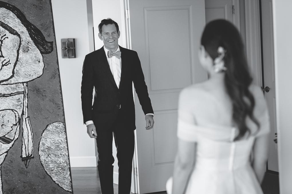 Wedding_at_escala-007