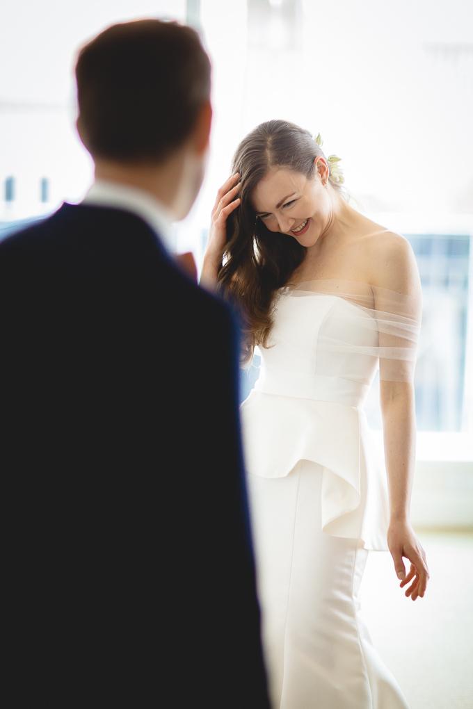 Wedding_at_escala-008