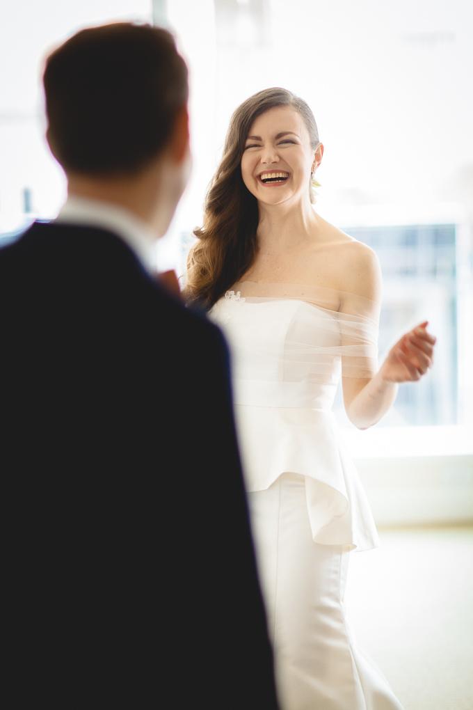 Wedding_at_escala-009