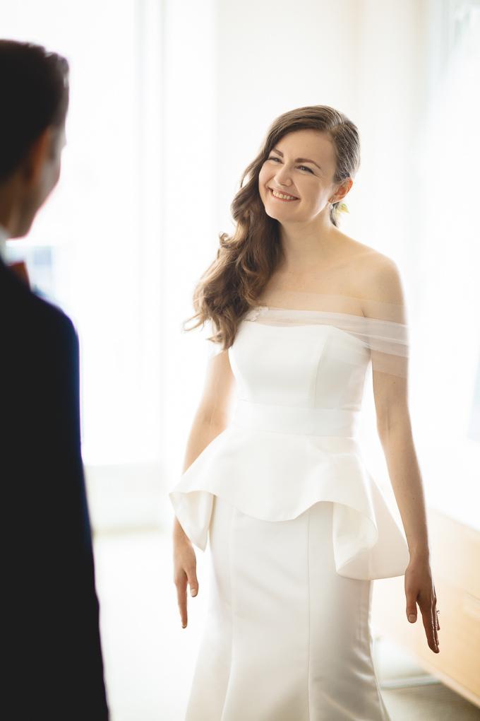 Wedding_at_escala-010