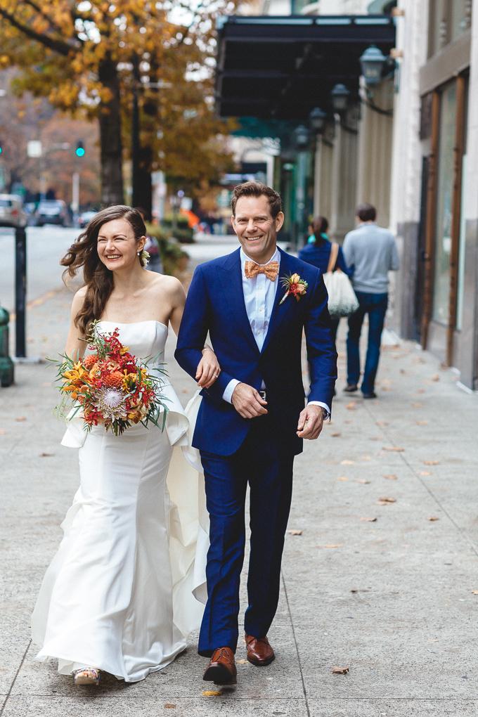 Wedding_at_escala-011