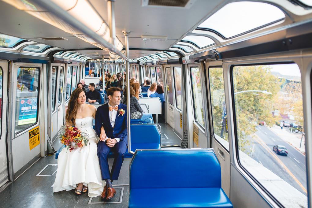 Wedding_at_escala-012