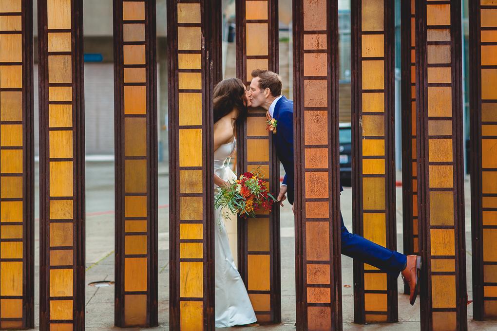 Wedding_at_escala-014