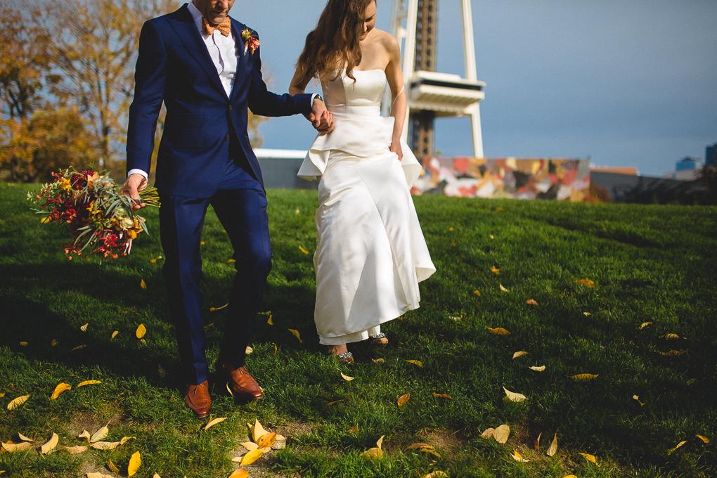 Wedding_at_escala-016