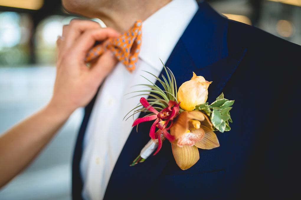 Wedding_at_escala-017