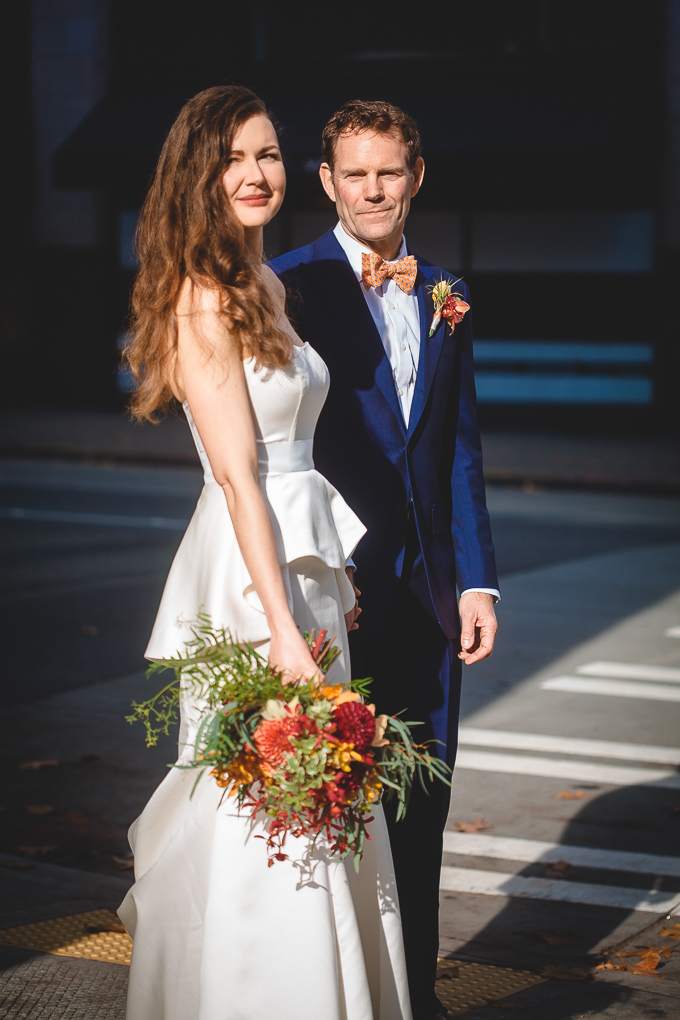 Wedding_at_escala-019