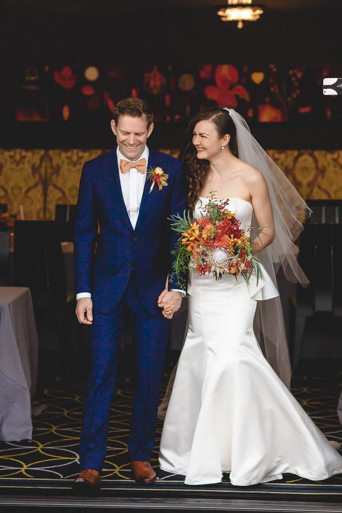 Wedding_at_escala-020