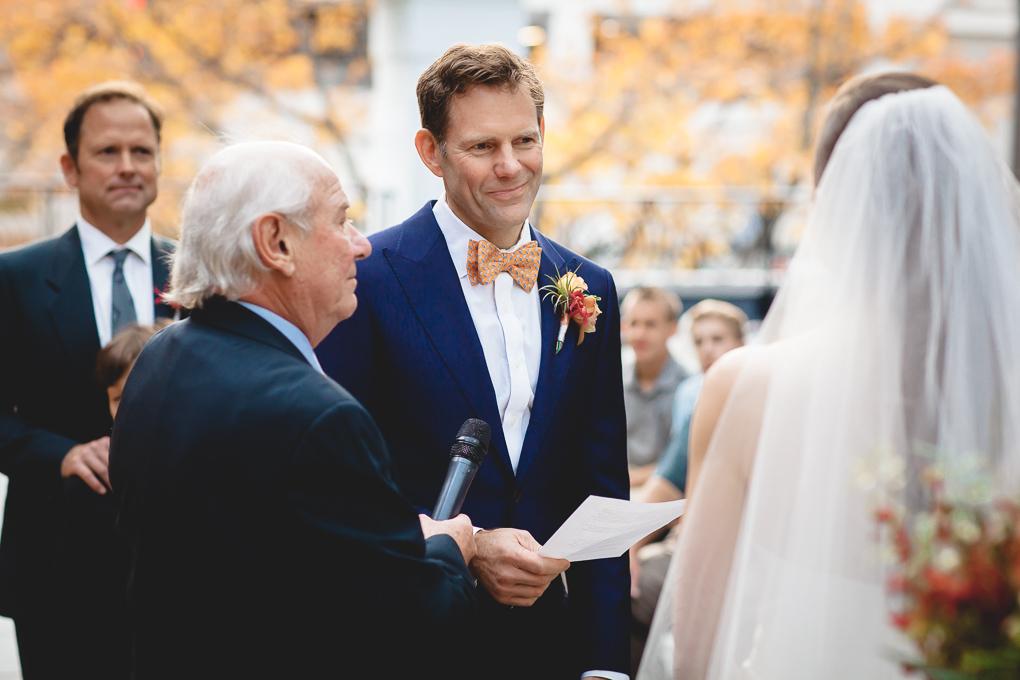 Wedding_at_escala-021