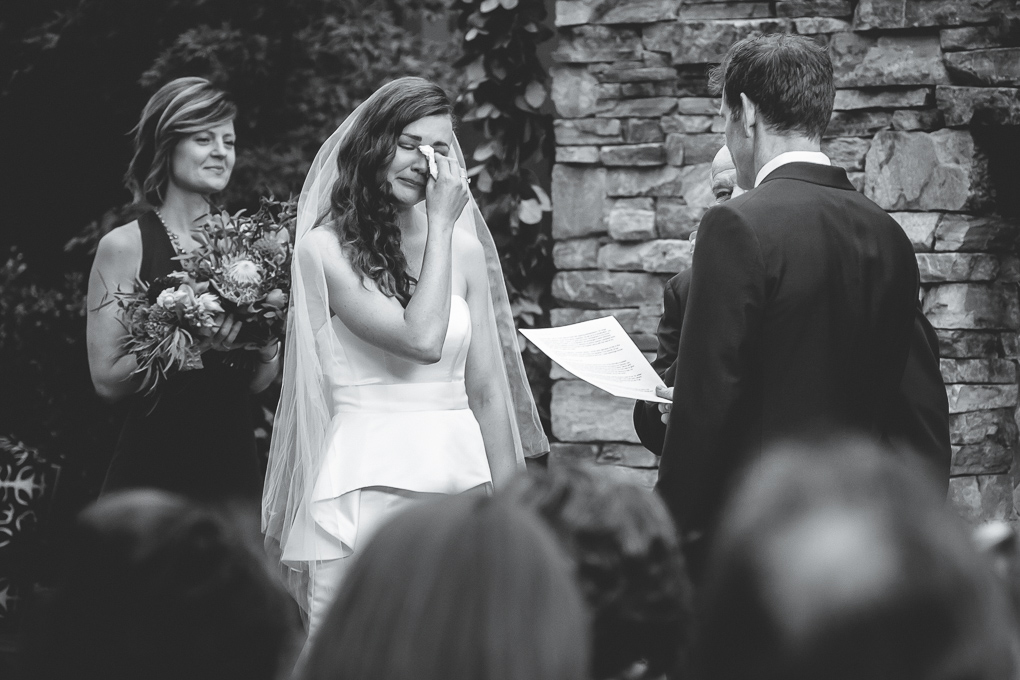 Wedding_at_escala-022