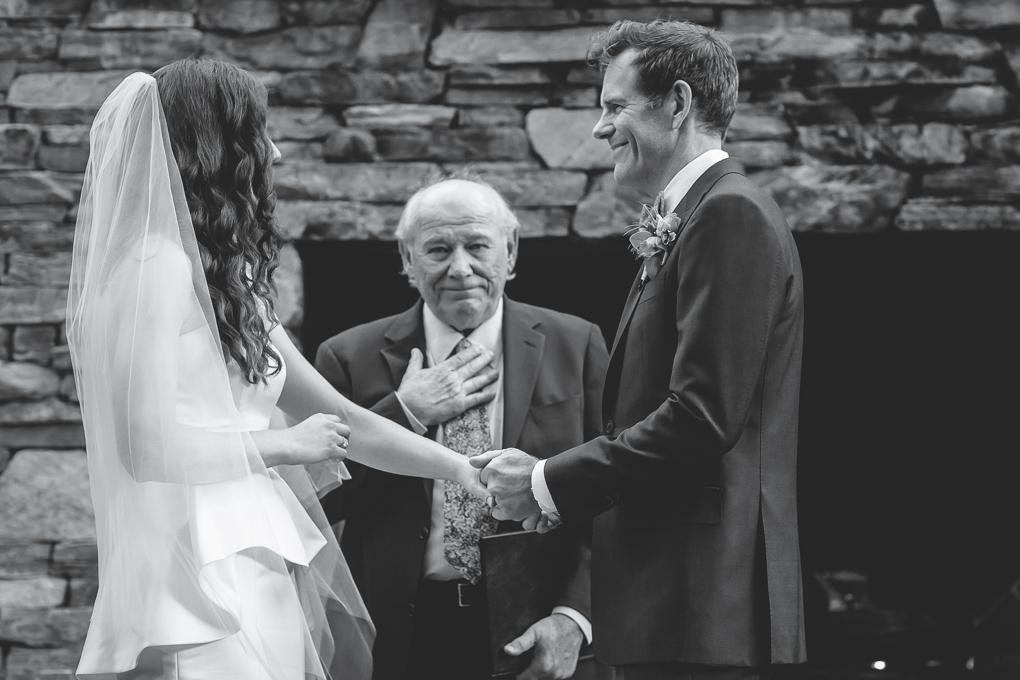 Wedding_at_escala-023