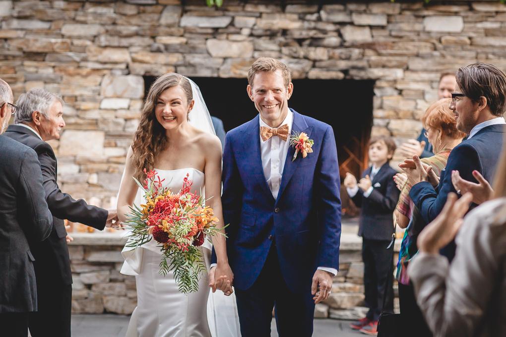 Wedding_at_escala-024