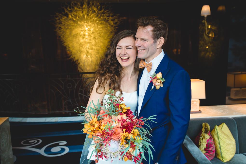 Wedding_at_escala-025