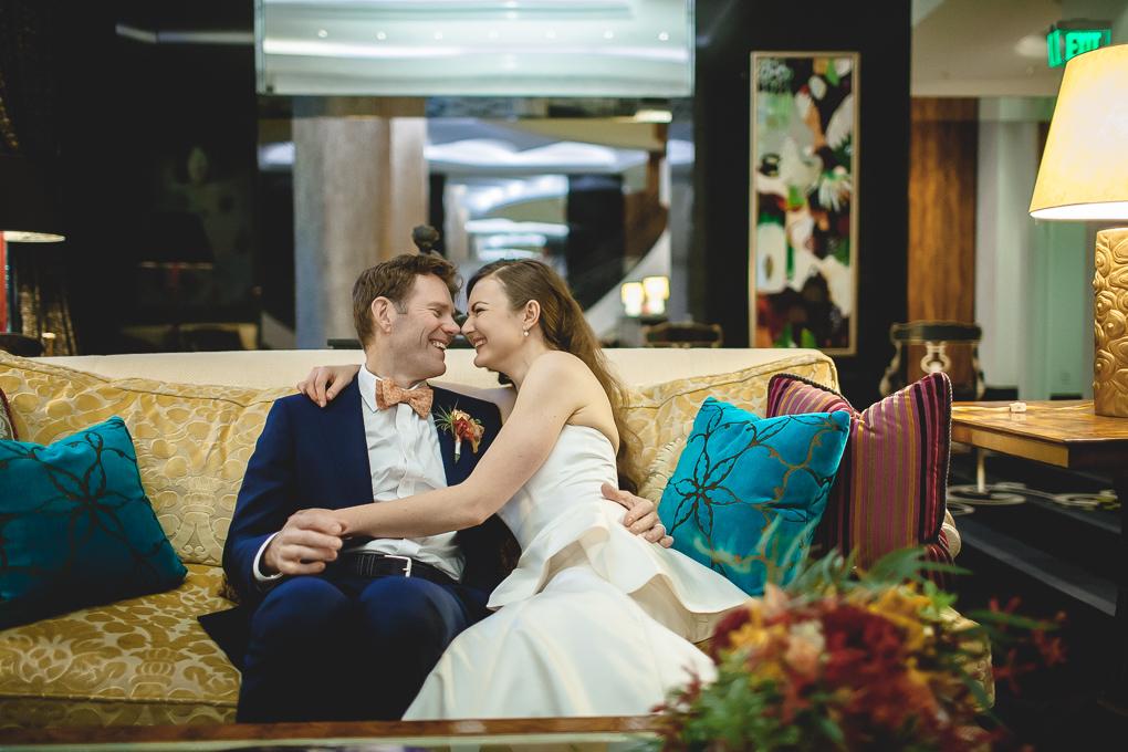 Wedding_at_escala-026