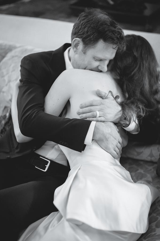 Wedding_at_escala-027