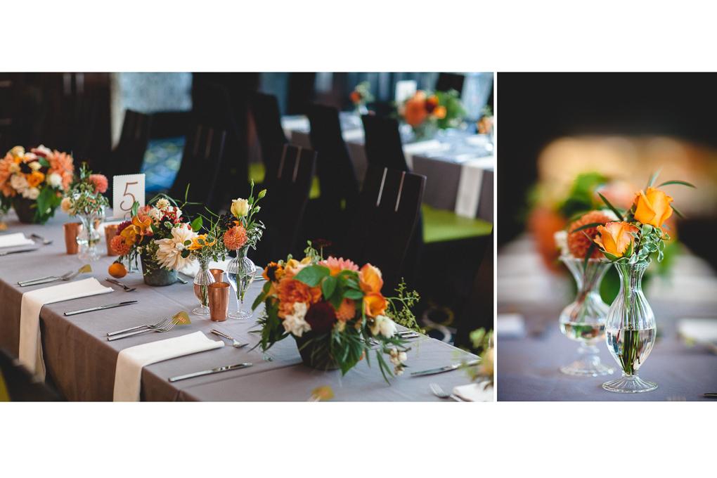 Wedding_at_escala-028
