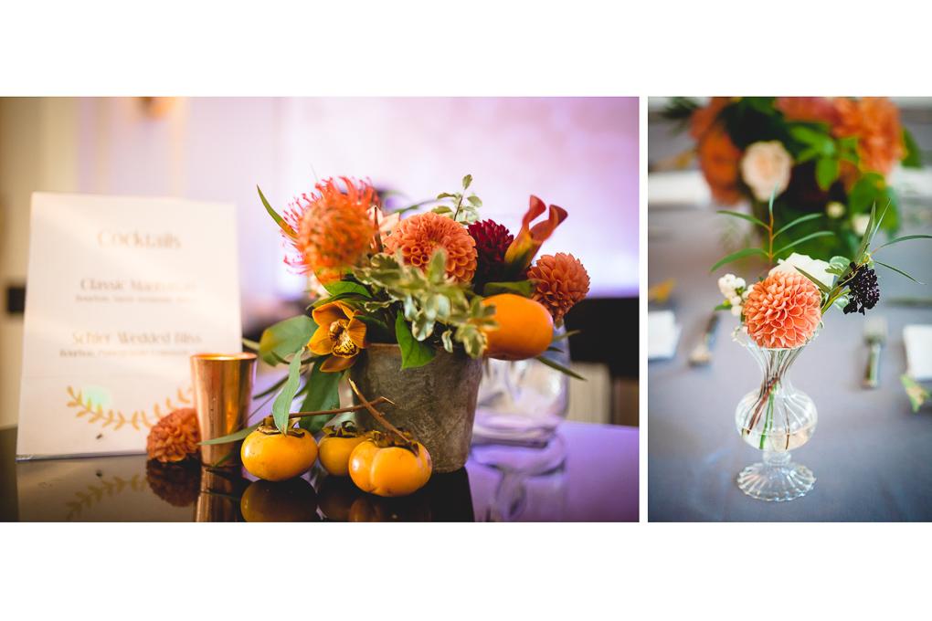 Wedding_at_escala-029