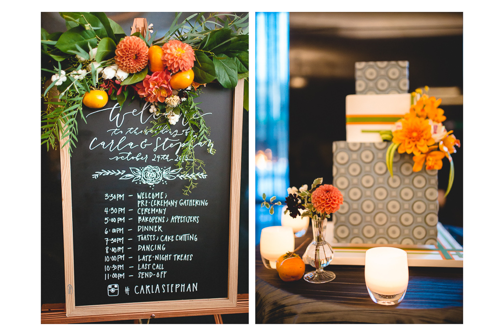 Wedding_at_escala-030