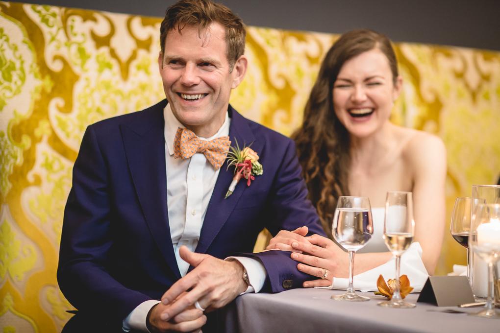 Wedding_at_escala-033
