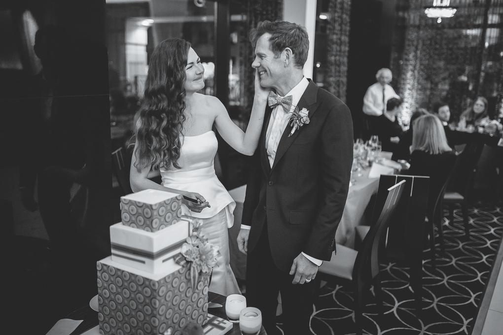 Wedding_at_escala-034