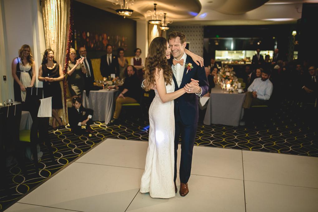 Wedding_at_escala-035