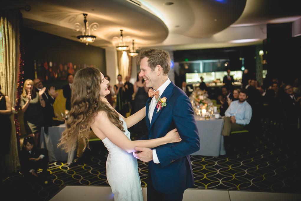 Wedding_at_escala-036
