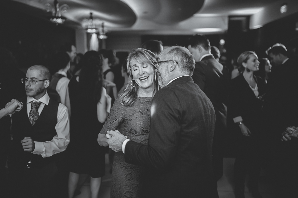Wedding_at_escala-037