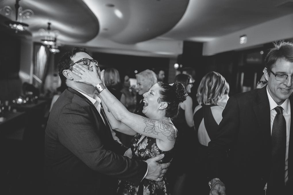 Wedding_at_escala-040
