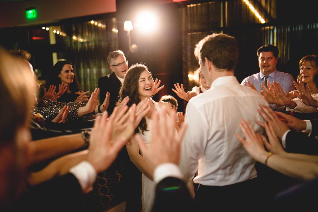Wedding_at_escala-041