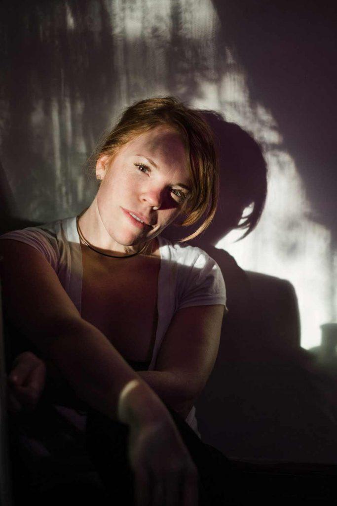 seattle headshot photography