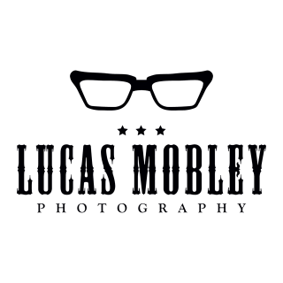 Lucas Mobley Photography Inc.